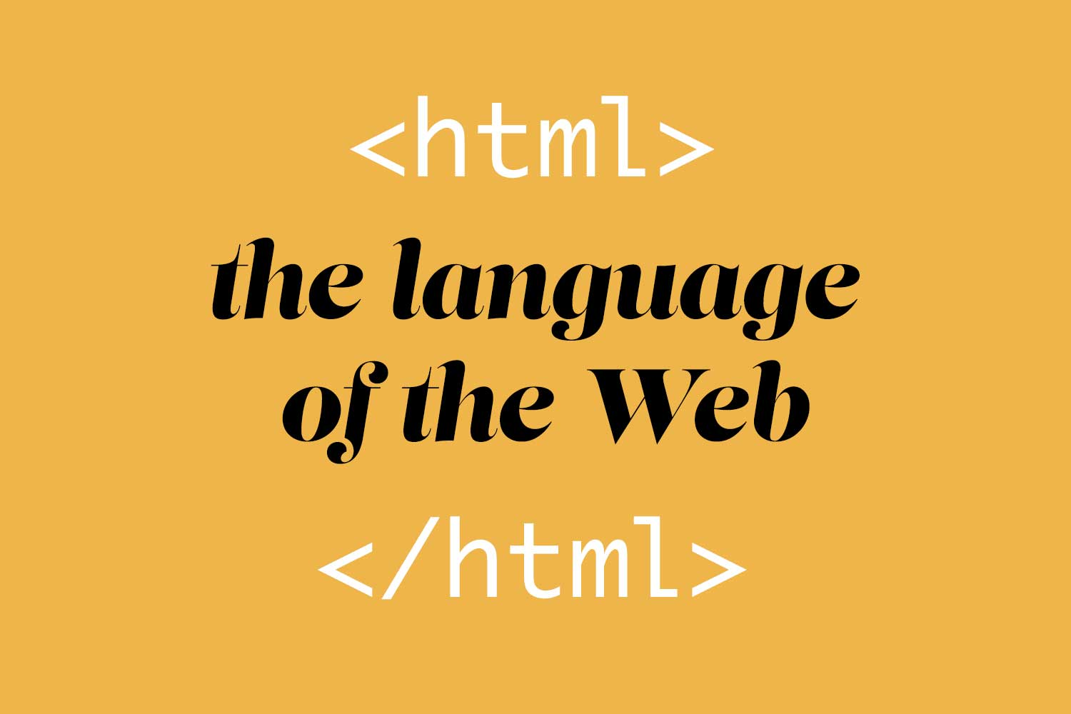 Intro video thumbs html
